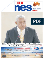 FijiTimes September 2015 Web pdf.pdf