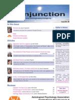 Cj48 Public Version