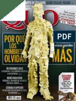 07-15-quo.pdf