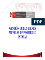1 ALTASBAJAS y 2 ACTOS MAR2015.pdf