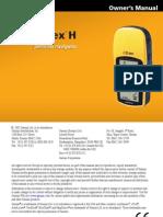 Owners Manual Etrex-30.Jual Murah!!! Call; 081280622019//