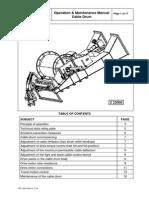 Operation Manual Cable Drum E.pdf