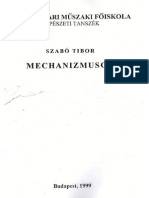 82093637-mechanizmusok-jegyzet