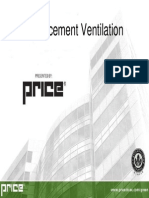 pdf_Tech_Presentations_February 2007 ASHRAE Meeting - Displacement Ventilation Presentation - Alf Dyck.pdf