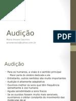 PPB Aula 4 (2) - Procesos Psicológicos Básicos