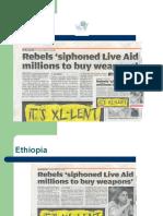 Ethiopi