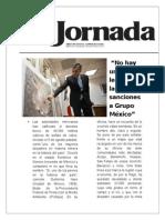 reto6_PIBC
