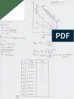 problema_4_termicas (1)