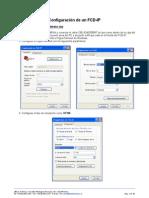 Configuración MUX.doc