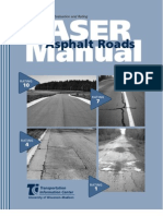 Asphalt Manual