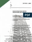 CP012-1-din-2007.pdf