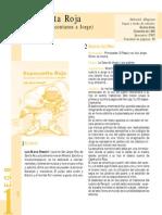 Caperucita_Roja_(tal_como_se_lo_contaron_a_Jorge).pdf