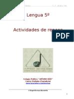 Lengua-5o-vacaciones.doc