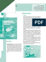 Disparates_(rimas_y_adivinanzas).pdf