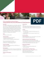Factsheet_CSMFD.pdf