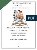 Fragmentacion PDF