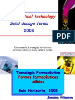 formasfarmacuticasslidasjanainavillanova-090314204211-phpapp01