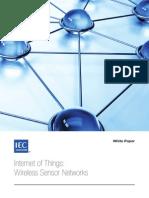 IecWP Internetofthings LR En