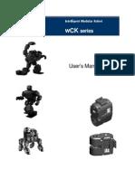 wck module brochure