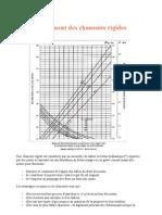 Dimensionnement Des Chaussees Rigides Cle2fb94c