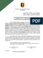 AC2-TC_00206_10_Proc_04705_06Anexo_01.pdf