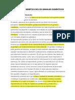 04)MEJORAMIENTO GENETICO Y REPRODUCCION.doc