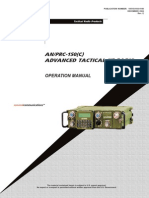 PRC-150 Operators Manual.pdf