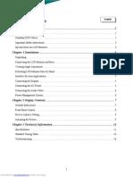 lcd_monitor_17_users_manual.pdf