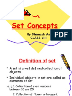 Sets (Mathematics)