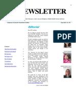 46 EST Newsletter