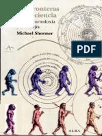 Las Fronteras de La Ciencia - Shermer Michael