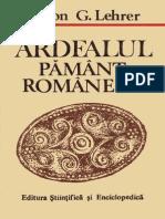 Lehrer-G-Milton-Ardealul-pamant-romanesc.pdf