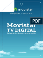 TV_Digital3.pdf
