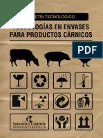 Boletin_Carnicos de EMPAQUES