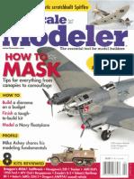 FineScale Modeler Apr.07