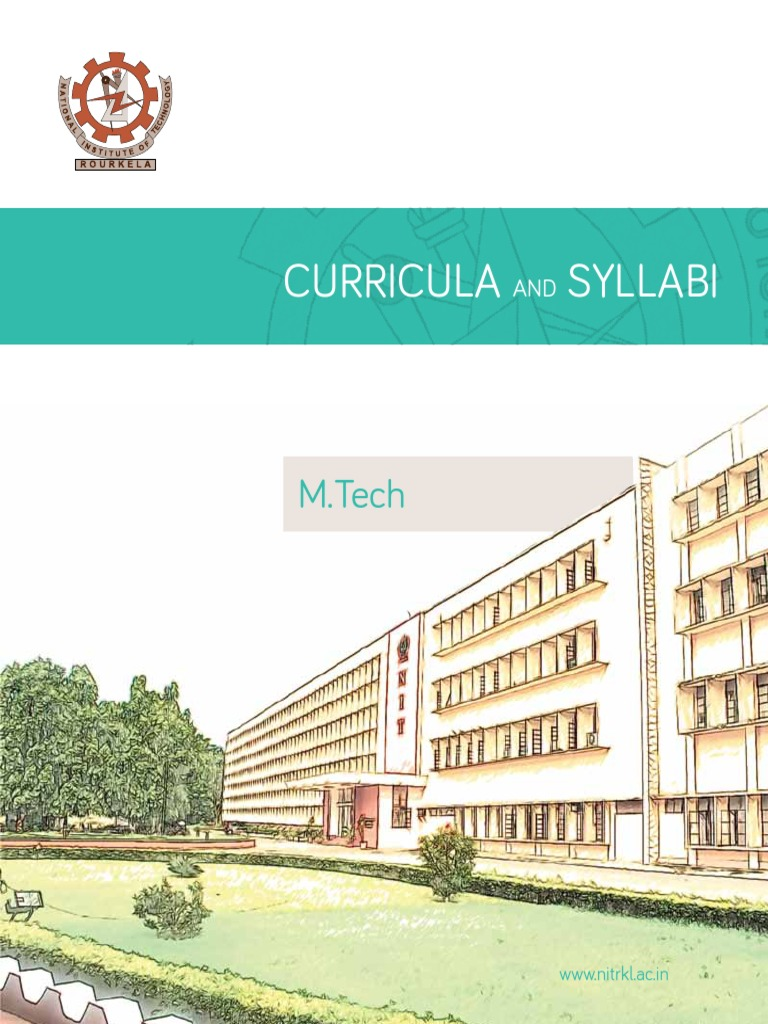 271pdf thesis curriculum fandeluxe Choice Image