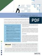 binextel.pdf