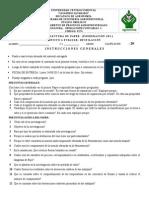 Paper 05 Pérez Osney Simplificaciones en El Cálculo de Columnas de Destilación Alcohólica