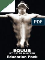 Equus Education Pack
