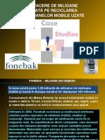 U.I._2_Tema_2.2.5_Fonebak.ppt