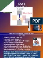 U.I._2_Tema_2.2.7_Cafe_Direct_fair_trade.ppt