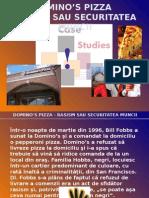 U.I._3_Tema_3.2.4_Pizza_rasism_sau_securitatea_angajatilor (1).ppt