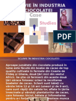 U.I._3_Tema_3.2.1_Sclavie_in_industria_ciocolatei.ppt