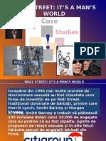 U.I._3_Tema_3.2.6_Wall_Street_a_men_s_world.ppt