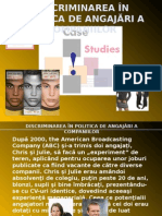 U.I._3_Tema_3.2.5_Discriminare_in_politica_de_angajari.ppt