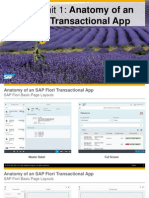 openSAP_fiux1_Create_Your_First_Fiori_App.pdf