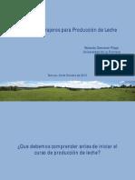 01.-Recursos_Forrajeros_para_Produccion_de_Leche.pdf
