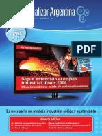 Industrializar Argentina 24
