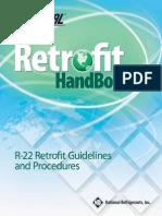 NRI RetroftHandBook