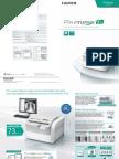 Fcr Prima t2 Brochure 01